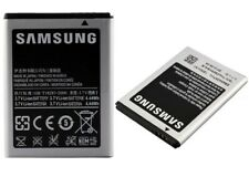 Original Samsung Akku EB454357VU GT S5300 Galaxy Pocket S5360 Y S5380 Wave Neu