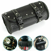 Motorcycle Front Fork Borsa Degli Attrezzi Pouch Luggage Bisaccia Per crocodile