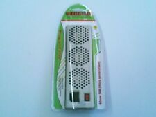 Dispositivi di raffreddamento per console per videogiochi di Microsoft Xbox 360