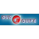 Dvd Equipe SrL