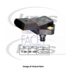 New Genuine FACET Map Boost Pressure Thrust Sensor 10.3075 Top Quality