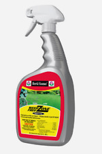 Ferti-Lome Weed Free Zone 32 oz. Spray Ready-To-Use Broadleaf Weeds 10528 New!