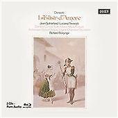 Donizetti: L'Elisir d'Amore (2014)