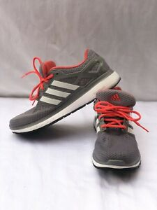 ADIDAS Cloudfoam PGS 789005 Running Shoes  WMNS Size 11 / Men's Size 10 CLEAN!