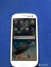 Samsung Galaxy S3 NEO BIANCO