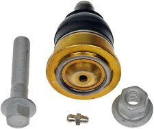 Suspension Ball Joint Front Upper Dorman 535-646 fits 03-07 Cadillac CTS