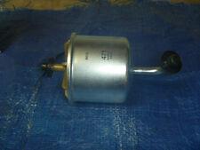 New Fuel Filter Beck Arnley 043-0858 Fits 83-92 93 94 Brat DL GL-10 Loyale RX XT