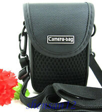 Camera Case bag for Nikon CoolPix S6900 S5300 S4300 S2900 S6600 S3600 S6800 S01