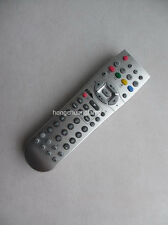 New Remote Control FOR Hitachi CLE-984 CLE984 LCD TV DVD SAT HDTV Player