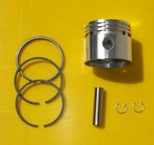 "BRIGGS & STRATTON OVERSIZE PISTON & RING SET +.020"" +.50mm 5HP ENGINES"