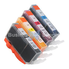 4 COLOR CLI-226 New Compatible Ink Cartridge for Canon CLI-226 CLI-226 C M Y BK
