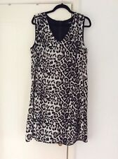 Wallis size 16 dress