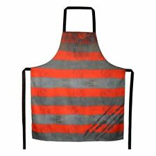 More details for nightmare on elm street cooking apron freddy