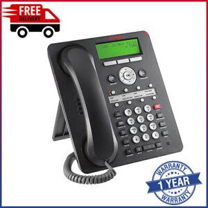 ⚡ Avaya 1608-I IP Telephone 700458532