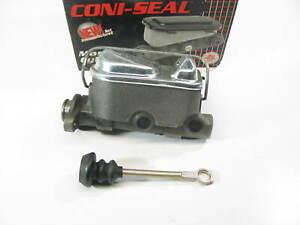 Coni-seal MC78676 Brake Master Cylinder