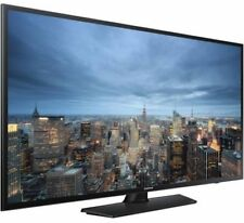 "NO TAX! Samsung UN40H5201AFXZA 40"" FULL HD 1080p 60Hz LED LCD Smart HDTV 2 HDMI"