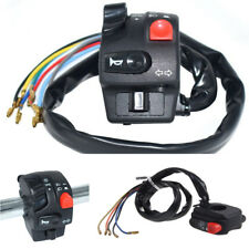 motorcycle electrical ignition switches for honda cb350 ebay rh ebay com