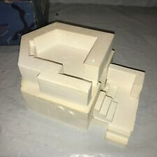 Verlinden Productions 2cm GERMAN FLAK BUNKER