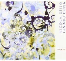 Toninho Horta - Duets [New CD]