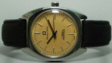 Vintage Solvil & Titus Winding Swiss Made Wrist Watch k195 Old Used Antique