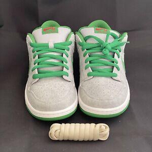 DS - Nike Dunk SB Low Medusa - Size 10.5 - 313170-030 - OG All
