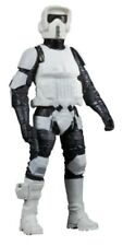 Scout Trooper Celebrate the SAGA Empire Figure Set Collection Star Wars .LOOSE