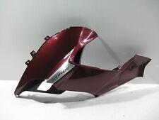 Seiten-Verkleidung links Abdeckung Deckel Moto Guzzi Norge 1200 8V GT, LP, 11-16