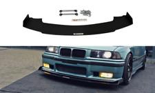 Splitter ANTERIORE RACING BMW M3 E36 Coupe (1992-1999)
