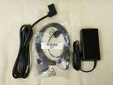 Trimble 32345 data/power Y-cable package (works same as 59044 and 89853-00) Nos!