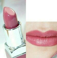 Clinique POP✔ Lip Colour & Primer Mauve Lipstick 2.3g Travel Size 14 PLUM POP