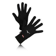 Abbiglimento sportivo da uomo guanti caldi