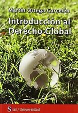 Introduction global law. new. Domestic Expedited/economic trends.
