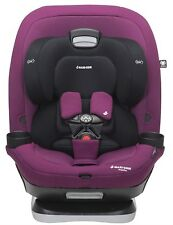 Maxi-Cosi Magellan 5 in 1 Convertible Car Seat Child Safety 2018 Violet Caspia