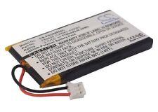 PB9400 530065 530065 C29943 Battery For PHILIPS Pronto TSU-940 e912