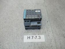 Siemens EP1961-2BA21 Selectivity Module Input 24VDC 40A Output 4xDC 24V/10A