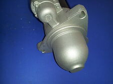 Chevrolet Colorado 2005 to 2006 ALL Engines Starter Motor