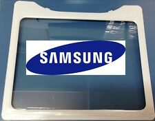 SAMSUNG FRIDGE SHELP UPPER GLASS GENUINE (DA67-01694A)