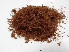 Freeze Dried Bloodworm 100 grams, Aquarium Fish Food 100g