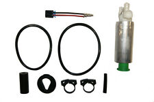 GMB 530-1101 Electric Fuel Pump