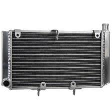 Aluminum Radiator For 2008-2013 2009 2010 2011 2012 Honda Cb600 Hornet Cbf600