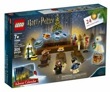 LEGO 75964 HARRY POTTER - Advent Calendar YEAR 2019 - DIRECT SHIPPING TOP PRICE
