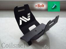Minelab Metal Apoyabrazos Kit Brazalete para E-TRAC, EXPLORER Se, XS, yo,, Quattro, Safari