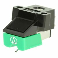 Audio Technica AT 95 E Moving Magnet Cartridge inclusive Stylus