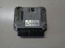 Steuergerät Motor 03G906021FN 0281012948 BOSCH Golf V 5 2,0 TDI BMM Bj.04-08