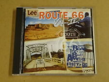 CD / ROUTE 66 - VOL II