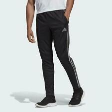 adidas Tiro 19 Men's Training Pants - Black, Size M