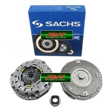 SACHS MODULAR CLUTCH+FLYWHEEL KIT 2001-2006 CHRYSLER PT CRUISER 2.4L I4 DOHC N/T