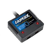 Traxxas USB LiPo Charger LaTrax Alias TRA6638
