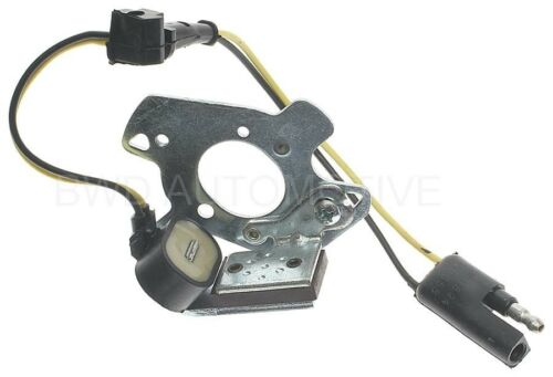 Info 1a Automotive Parts Travelbon.us