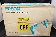 Epson Imaging Cartridge S051003 Sealed Printer Toner Ink Cartridge